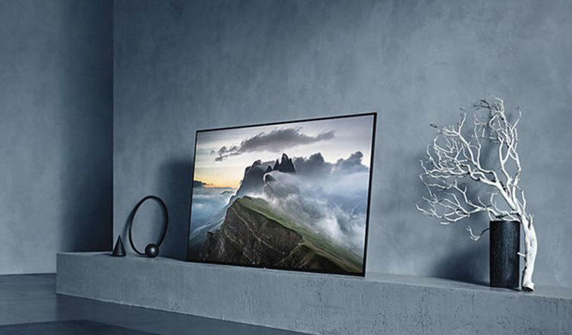 Sony-A8F-4K-OLED-TV