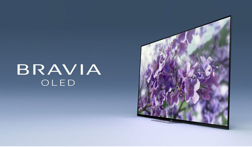Sony-A8F-4K-OLED-TV-